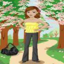 Poof's avatar