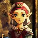 rodolfo90814's avatar