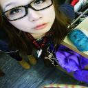 江小萱's avatar