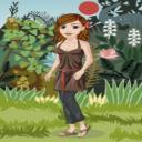 Adri71's avatar
