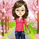 Ting's avatar