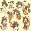 anime_sombra's avatar