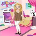LiveLoveLearn♥'s avatar