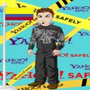 dagmco's avatar