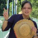 法琛's avatar