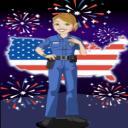 Lov4nzyx2's avatar
