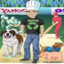 piggie's avatar