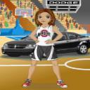 Tarheellova21's avatar