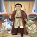 igorotboy's avatar