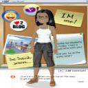 Brittanybaby's avatar