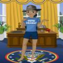 Scooby_doo06's avatar