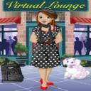 Lizbeth R's avatar