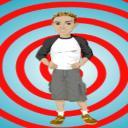 techronarrow's avatar