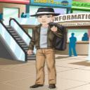 infinitydarke's avatar
