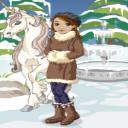 奶粉兒's avatar