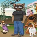 Gato Acrofóbico's avatar