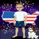 Me's avatar