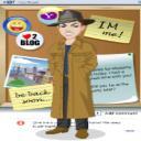 TJanssen411's avatar