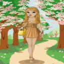 blondieb5835's avatar