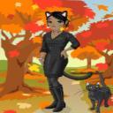Lazy Kitten's avatar