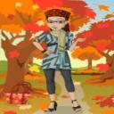 angela s's avatar