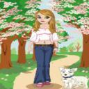 Shamila's avatar