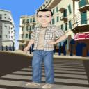 aka-Jabonoso's avatar