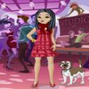 ~Fanpire~'s avatar