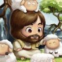 Jesus loves you's avatar