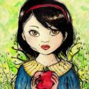 Adriane's avatar