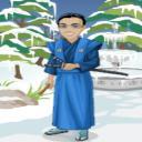 onlinedreamer's avatar