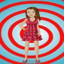 karig_67's avatar