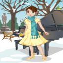 queenielin_1223's avatar