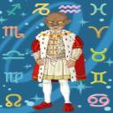 Richirodriguez.'s avatar