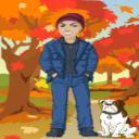 Agus's avatar