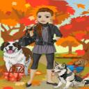 annah loves guinea pigs:)'s avatar