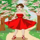 ellaine's avatar