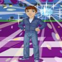 Ambro's avatar