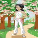 ositalisa's avatar
