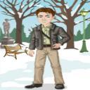 Andrew H's avatar