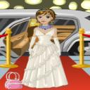 ivy_chy2004's avatar