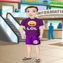 Matias's avatar