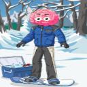 simone l's avatar