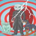 Bonno's avatar