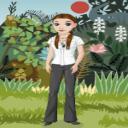 mwppfan's avatar