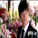 魁儡's avatar