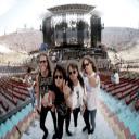 Metallica Junkie