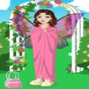princesssanctuary's avatar