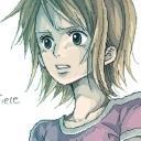 NamisanX1's avatar