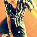 •яated R•'s avatar